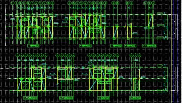 TIP構造図面作成[2]-93